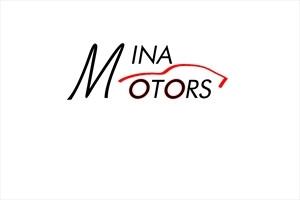 Foto von Mina-Motors