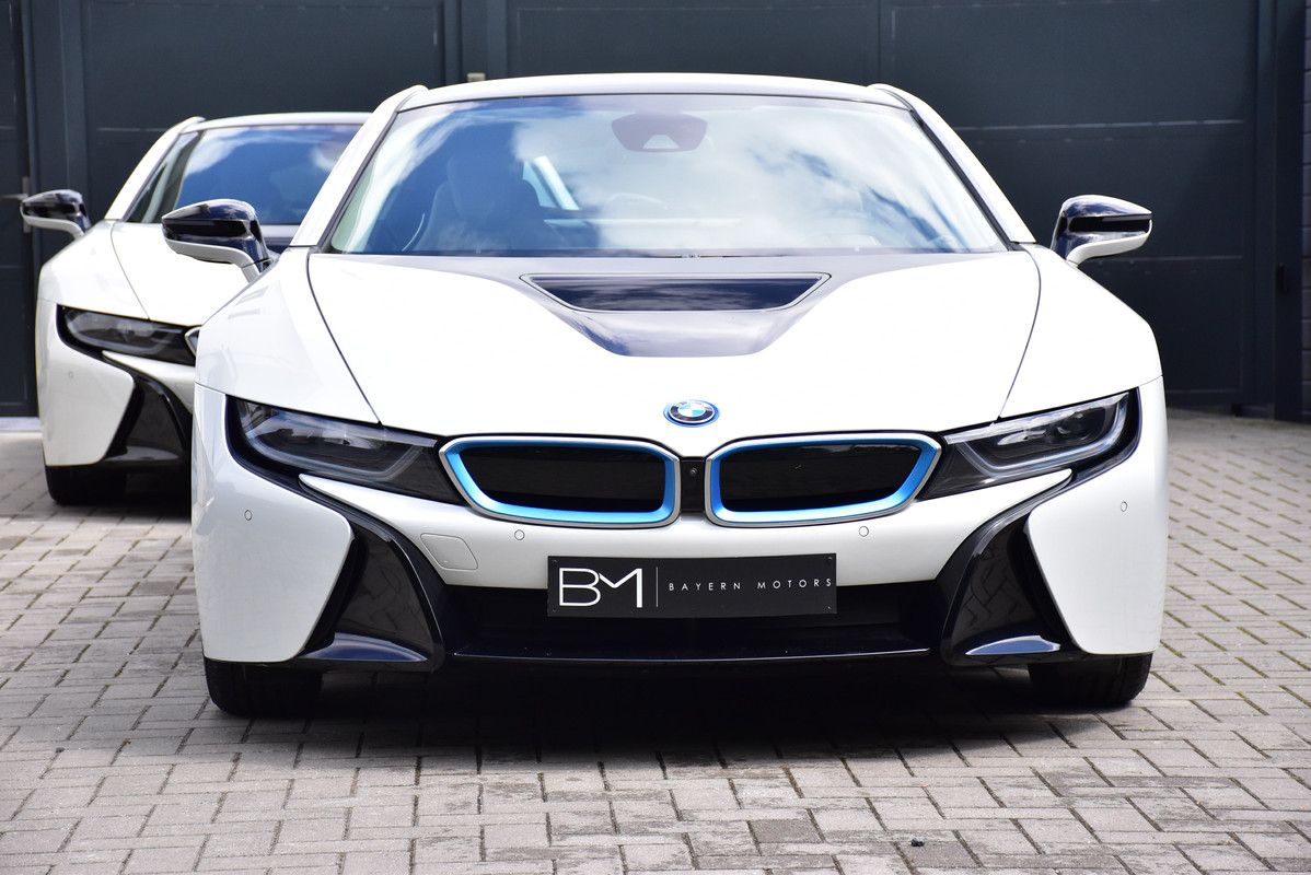 Foto BMW Specialist | Bayern Motors