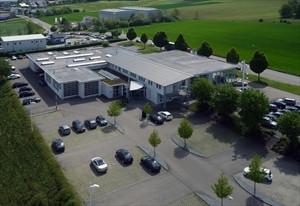 Foto von Autohaus Walter Mulfinger GmbH