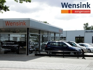 Foto Wensink Occasions Meppel