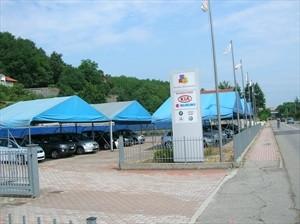 Foto di Novara Automobili Srl