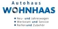 Foto von Autohaus Wohnhaas GmbH