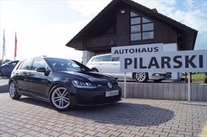 Foto von Autohaus Pilarski OHG