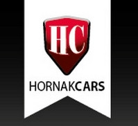 Foto von Hornakcars e.U.