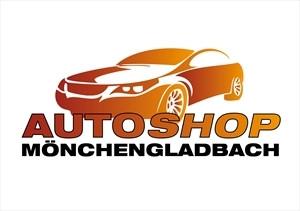 Foto von Auto Shop Mönchengladbach