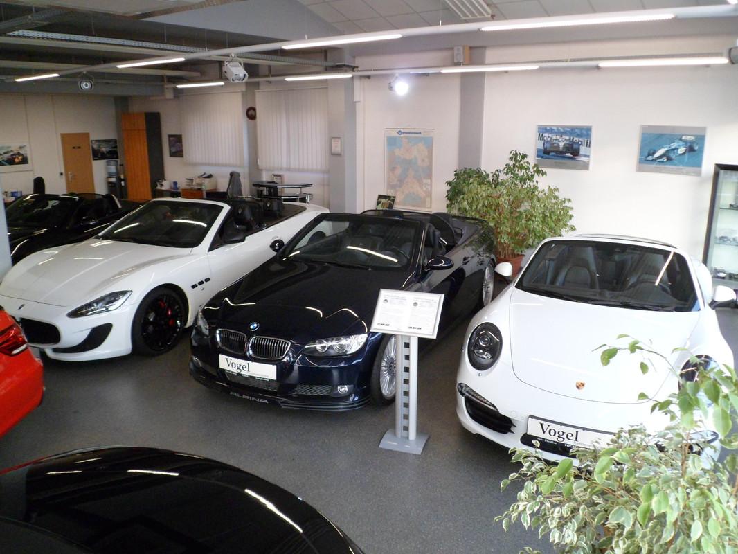 Foto von Image-Automobile