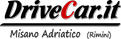 Logo Drivecar