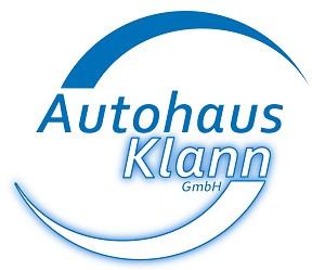 Foto de Autohaus Klann GmbH