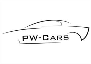 Foto von PW-Cars - Philippe Weixler