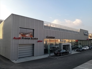 Foto di Centro Spa