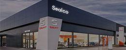 Foto de SEALCO SEAT