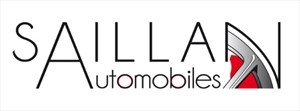 Photo de SAILLAN AUTOMOBILES