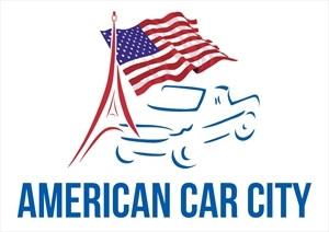 Photo de American Car City
