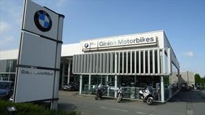Foto von Ginion Motorbikes