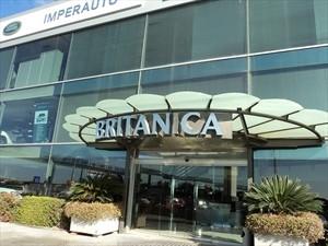 Foto de www.grupo-iberica.com