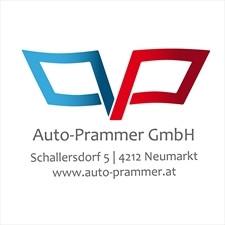 Foto von Auto Prammer GmbH