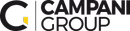 Logo Campani Group Peugeot Citroen RE