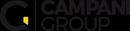 Logo Campani Group Peugeot Citroen Opel BO