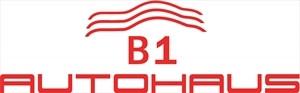 Foto von B1-Automobile oHG