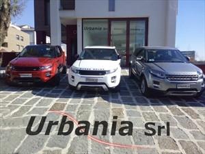 Foto de Urbania srl