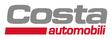 Logo Costa Srl