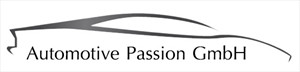 Photo de Automotive Passion GmbH