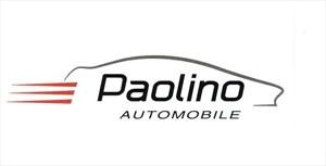 Foto von Paolino Automobile