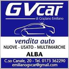 Foto di GV Car
