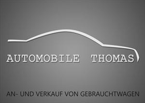 Foto von Automobile Thomas