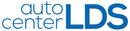 Logo AUTOCENTER LDS