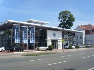 Foto von Autohaus Schmidt & Söhne GmbH & Co. KG