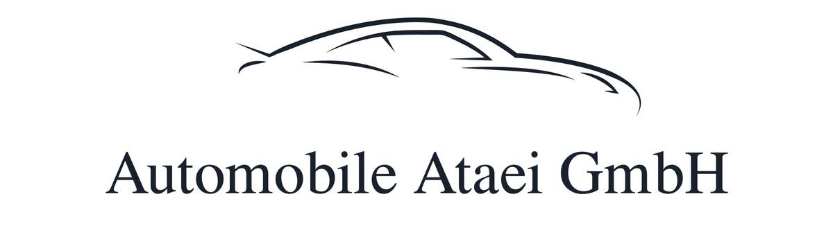 Foto di Automobile Ataei GmbH