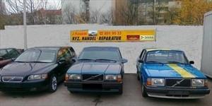 Foto von Kfz.Handel Und Reparatur - J.Kosicki