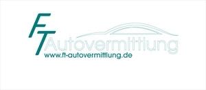 Foto von FT-Automobilhandel