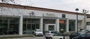 Foto di Autolux Service Srl