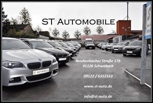Foto von ST Automobile