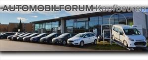 Foto von Automobilforum Kaufbeuren GmbH