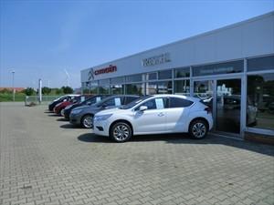 Foto von Autohaus Preschl e.K.