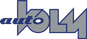 Logo Volm GmbH