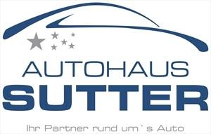Foto von Autohaus Sutter GmbH