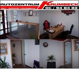 Foto von Autozentrum Krumbeck