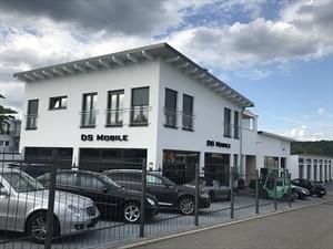 Autohaus Ds Mobile In Alfter Bonn Autoscout24