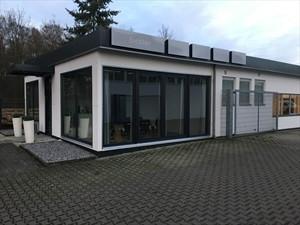 Foto von Eichler GmbH
