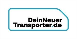 Foto von DeinNeuerTransporter.de
