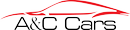 Logo A&C Cars