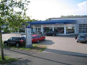 Foto von Autohaus Schürer GmbH