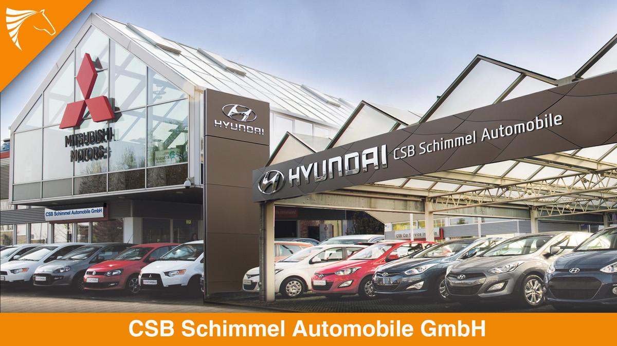 Foto von CSB Schimmel Automobile GmbH