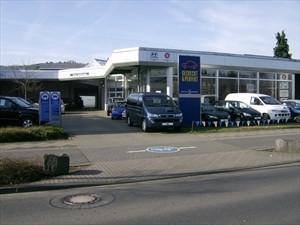 Foto von Auto-Schiemenz GmbH