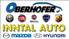 Logo Oberhofer Josef GmbH