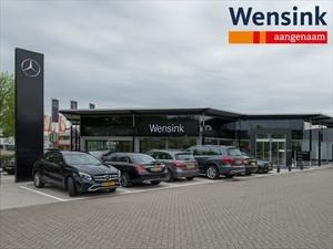 Foto Wensink Mercedes-Benz Harderwijk